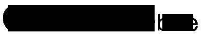 logo-giachelle
